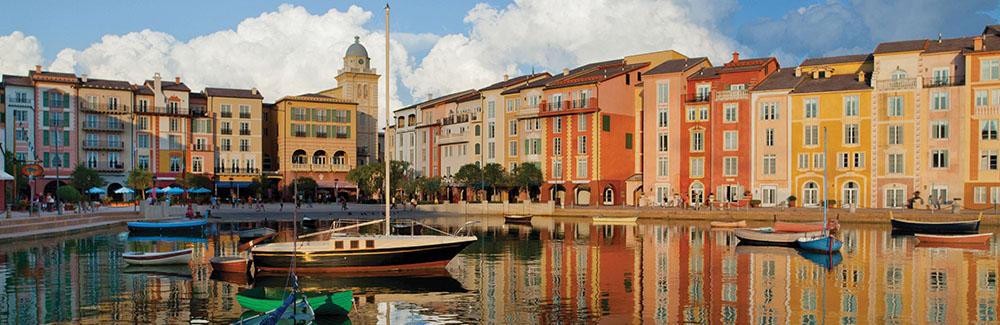 meetings at loews portofino bay hotel universal orlando