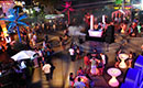 citywalk block party image gallery