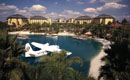 loews royal pacific resort image gallery