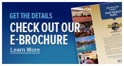 universal orlando meetings brochure